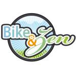 Bike & Zen etude12