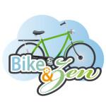 Bike & Zen etude13