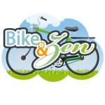 Bike & Zen etude14
