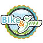 Bike & Zen etude15