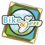 Bike & Zen etude16