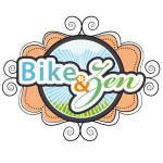 Bike & Zen etude17