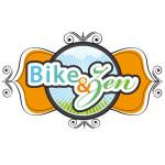 Bike & Zen etude18