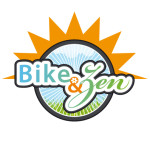 Bike & Zen etude19