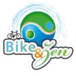 Bike & Zen etude2