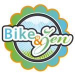 Bike & Zen etude21