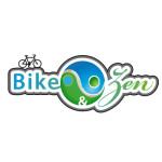 Bike & Zen etude3