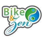 Bike & Zen etude5