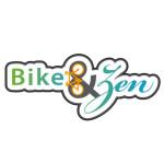 Bike & Zen etude6