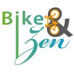 Bike & Zen etude7