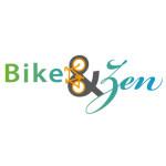 Bike & Zen etude8