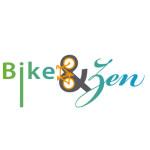 Bike & Zen etude9