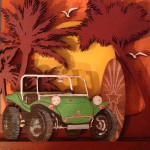 Carré-VW-Buggy3