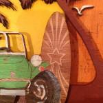 Carré-VW-Buggy8