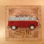 Carré-VW-Bus-split1