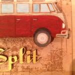 Carré-VW-Bus-split2