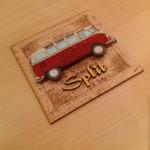 Carré-VW-Bus-split4