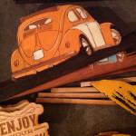 Carré-VW-Cox-dos13