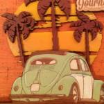 Carré-VW-Cox-dos17