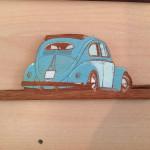 Carré-VW-Cox-dos5