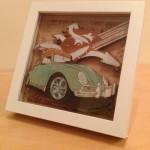 Carré-VW-Cox-fleches10