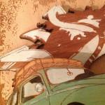Carré-VW-Cox-fleches2