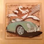 Carré-VW-Cox-fleches3