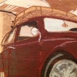 Carré-VW-Cox-fleches9