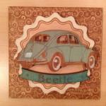 Carré-VW-beetle1