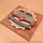 Carré-VW-beetle2