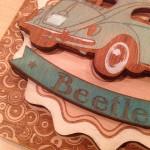 Carré-VW-beetle3