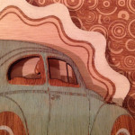 Carré-VW-beetle4