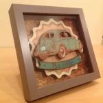 Carré-VW-beetle5