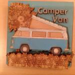 Carré-VW-camper-van1