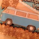 Carré-VW-camper-van2