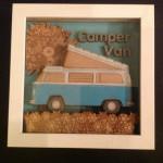 Carré-VW-camper-van5
