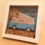 Carré-VW-camper-van6
