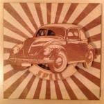 Carré-VW-cox-split1