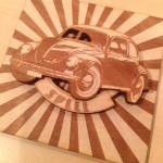 Carré-VW-cox-split2