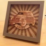 Carré-VW-cox-split7