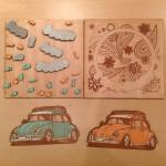 Carré-VW-love-beetle1