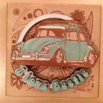 Carré-VW-love-beetle10
