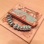 Carré-VW-love-beetle12