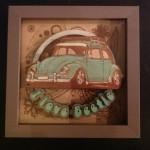 Carré-VW-love-beetle15