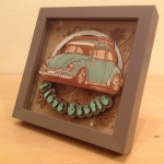 Carré-VW-love-beetle17