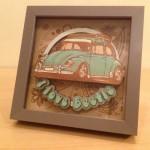 Carré-VW-love-beetle18