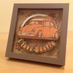 Carré-VW-love-beetle19