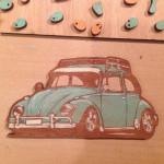 Carré-VW-love-beetle2
