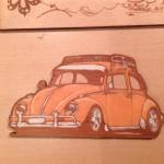 Carré-VW-love-beetle3