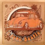 Carré-VW-love-beetle7